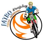 II Costa Alentejana MTBO Trophy | Camp Nac Sprint O-BTT'2016