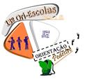 XIII OriEscolas  2016